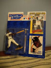 MLB Starting Lineup SLU Frank Thomas Action Figure Chicago White Sox 1993 Kenner