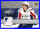 Alexander Ovechkin Card and Memorabilia Buying Guide 17