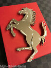 Genuine Ferrari Prancing Horse Paperweight 270003042 Extremely RARE New in BOX