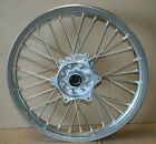 Honda CRF250X 450X CRF 250X Rear Wheel wheels 18