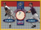 10 Randy Johnson Baseball Cards That Are Nothing Short of Awesome 16