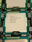 Intel Core i5 3450 31GHz Quad Core Desktop Processor CPU LGA 1155 SR0PF
