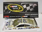 JIMMIE JOHNSON 48 2013 NASCAR SALUTES ALL STAR WIN 1 24