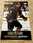 Anaheim Ducks Collecting and Fan Guide 6