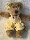 "Boyds Bears...RARE 8"" Plush"