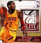 Basketball Card Holiday Gift Buying Guide 22
