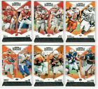 Top 100 Playoff Contenders Football Card Autographs of All-Time 13