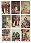 1975 Topps Planet of the Apes Trading Cards 24