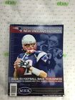 New England Patriots Collecting and Fan Guide 18