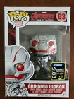 2015 Funko Pop Marvel Avengers: Age of Ultron Figures 7