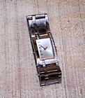 Genuine ESPRIT Womans Wrist Watch ES000M02   FREE SHIPPING INCLUDED