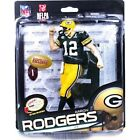 McFarlane Toys NFL Sports Picks Series 34 Collectors Club Exclusive Action Figu