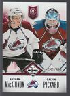 2012-13 Panini Certified, Limited Hockey Rookie Redemptions Revealed 9