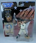 Lou Gehrig 2000 Starting Lineup All Century Team NIB Kenner MLB New York