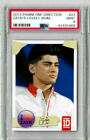 2012 Panini One Direction Photocards Trading Cards 20