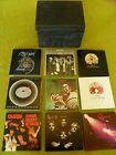 Queen - The Crown Jewels : 25th Anniversary Limited 24-Bit Remastered 8xCD Box