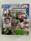 Earl Weaver 1999 Starting Lineup Cooperstown Collection MLB Baseball NIB Sealed