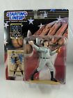 Cy Young 2000 Starting Lineup All Century Team MLB Baseball NIB Sealed