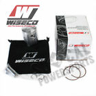 Wiseco Piston 1998 KTM 50 SXR Pro Jr 39.00MM 698 KTM PISTON, WISECO 698M03900