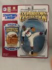 Satchel Paige 1995 Starting Lineup Cooperstown Collection MLB Baseball NIB