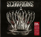 Scorpions Return To Forever CD+DVD(PAL)MTV Unplugged Live In Athens