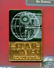 2014 Disney Store Star Wars Trading Cards 20