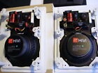 5.1 Home Theater Speaker System Swans VX6-W In Wall 6.5