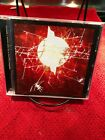 Marillion - Happiness Is The Road,Volume 1:Essence (Import)
