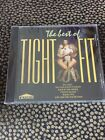 Tight Fit - Best Of Tight Fit CD - EMPORIO greatest hits - like new!