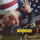 Marty Balin - Better Generation (1991 CD)  EXCELLENT / MINT COND / FREE SHIPPING