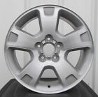 17 2005 2006 2007 Ford Freestyle Factory Oem Alloy Wheel Rim 3571