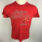 St. Louis Cardinals Collecting and Fan Guide 34