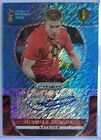 2018-19 Panini Immaculate Collection Soccer Cards 32