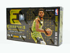 2017 18 Panini Essentials Basketball Hobby Box Factory Sealed Box NBA