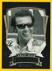 Richard Petty Cards and Autographed Memorabilia Guide 16