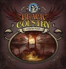 Black Country Communion by Black Country Communion (CD, Sep-2010, 2 Discs,...