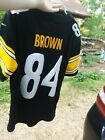 Ultimate Pittsburgh Steelers Collector and Super Fan Gift Guide 49