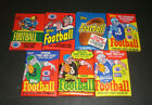 1989 Topps Football Cards 12