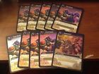 2016 Topps Warcraft Movie Trading Cards 15
