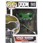 2016 Funko Pop Doom Vinyl Figures 16