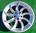 Set of 4 Truly Original Genuine OEM Factory AMG Mercedes Benz McLaren SLR WHEELS
