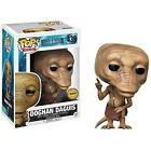 Funko Doghan Daguis [Pointing Up] (Chase Edition) POP Movies x Valerian and Th