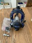 Ocean Reef Neptune Space Full face Scuba Mask