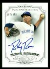 2012 Topps Museum Collection Baseball Cards 18