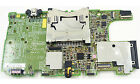 NEW Original Replacement Main Logic Board Motherboard for Nintendo 3DS