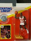 Starting lineup Michael Jordan 1991special Edition