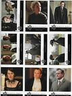 2014 Cryptozoic Downton Abbey Seasons 1 and 2 Trading Cards 10