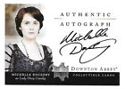 2014 Cryptozoic Downton Abbey Seasons 1 and 2 Trading Cards 12