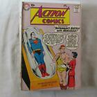 The Super Guide to Collecting Superman 38