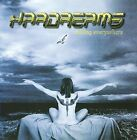 Hardreams - Calling Everywhere  (CD, Aug-2009, Perris Records) HARD ROCK